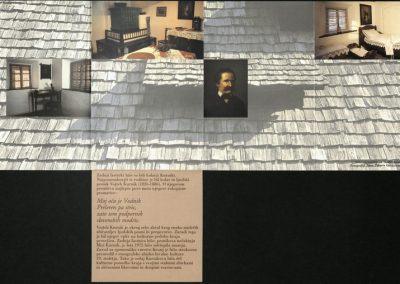 Predstavitev Kurnikove hiše letak 3a