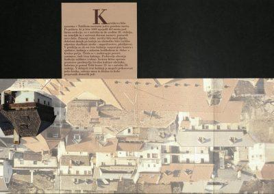 Predstavitev Kurnikove hiše letak 3b